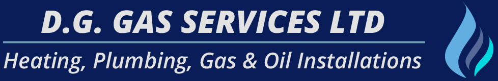 DG Gas Services Ltd